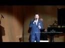 Иосиф Кобзон - Возвращение Романса Концерт памяти Анны ГЕРМАН 2016