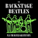 Backstage Beatles - No Reply