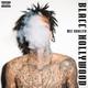 Wiz Khalifa feat. Rick Ross, ScHoolboy Q, Nas - We Dem Boyz Remix (feat. Rick Ross, ScHoolboy Q & Nas)