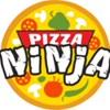 NINJA PIZZA| Роллы, пицца | Слободской