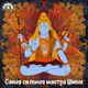 Mindfullness Meditation World - Самая сильная мантра Шивы