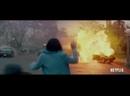 Птичий короб / Bird Box 2018 - Трейлер klipzona.cc