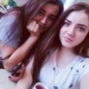 Личный фотоальбом Anastasiya Dmitrievna