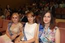Личный фотоальбом Валентины Батуковой