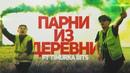 Цой Денис | Санкт-Петербург | 39