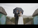 Герман и Настя Свадьба на Алтае