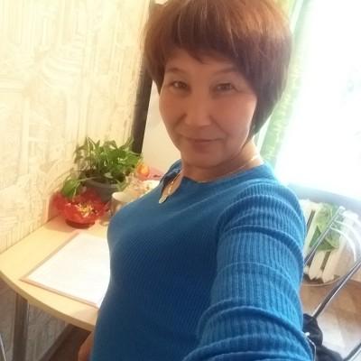 Фаина Чижова   ВКонтакте