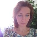 Личный фотоальбом Натальи Рябовой