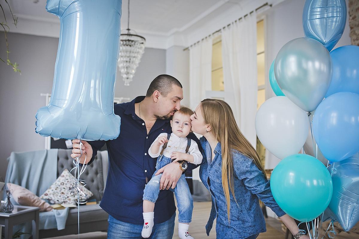 фото из альбома Элины Хвещенко №15