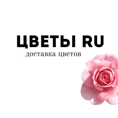 Cvety Ru