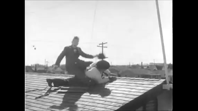 Florilège Laurel et Hardy1