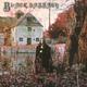Black Sabbath - Sleeping Village