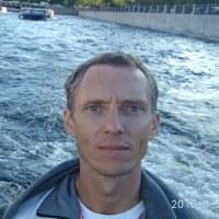 Фотография профиля Андрея Ценева ВКонтакте