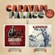 Caravan Palace (Французская муз. группа в жанре электросвинг) - La Caravane