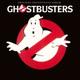 WALK THE MOON - Ghostbusters