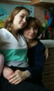 Личный фотоальбом Ирины Русиной