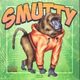 SMUTTY - Grand Theft Auto