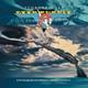 The Internet feat. KAYTRANADA - Girl (OST Сериал Цыганка Gypsy )