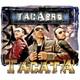 Tacabro - Tacatá (Karmin Shiff Remix)