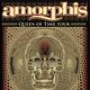 6 марта 2019 // Amorphis // Минск, RePublic