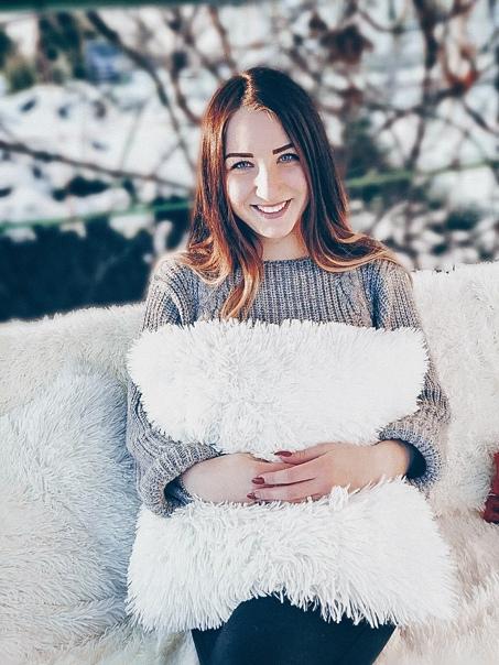 Таня Пацевич, Лида, Беларусь