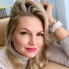 Ксения Корнеева