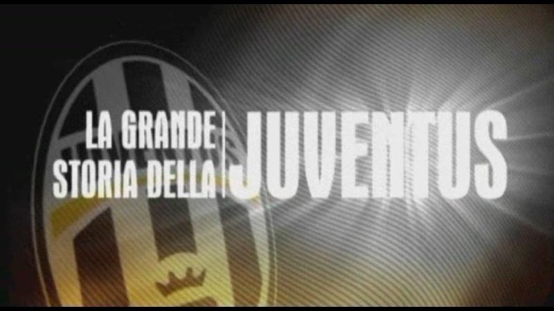 La Grande Storia Della Juventus 10 Le Vittorie Di Nedved