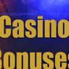 онлайн казино бездепозитный бонус за регистрацию 2021