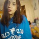 Фотоальбом Екатерины Тарабуевой