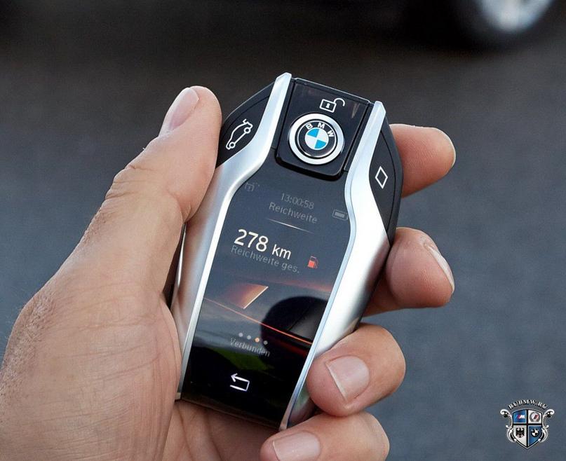 Забыть в будущем: вещи, которые в скором времени исчезнут из автомобилей, изображение №5