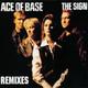 "The Sign (Музыка из сериала ""Ольга"") (Сезон 2) - Ace of Base"