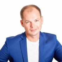 АлексейБрянцев