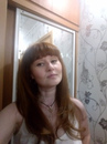 Виктория Кришун, Ковдор, Россия