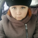 Елена Михеева