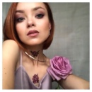 Диана Жернак, 27 лет