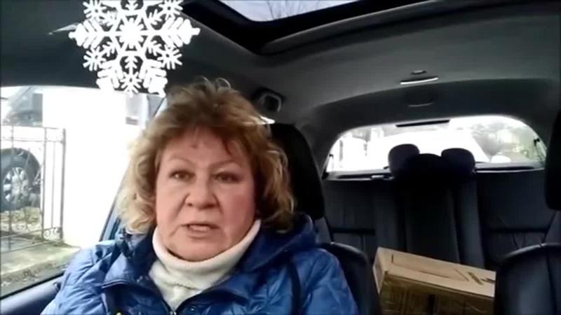 2019г МЕЗАЛЬЯНС ПО АНГЛИЙСКИ АНГЛИЙСКИЕ ОТНОШЕНИЯ