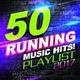Running Music Workout - Work from Home (Running Edit Remix)