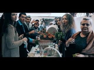 ДАМА С ИНСТАГРАМА - МАРАТ ПАШАЯН ft. JULVERIK  AGOSHA (ПРЕМЬЕРА КЛИПА, 2020)