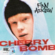 Finn Askew - Cherry Bomb