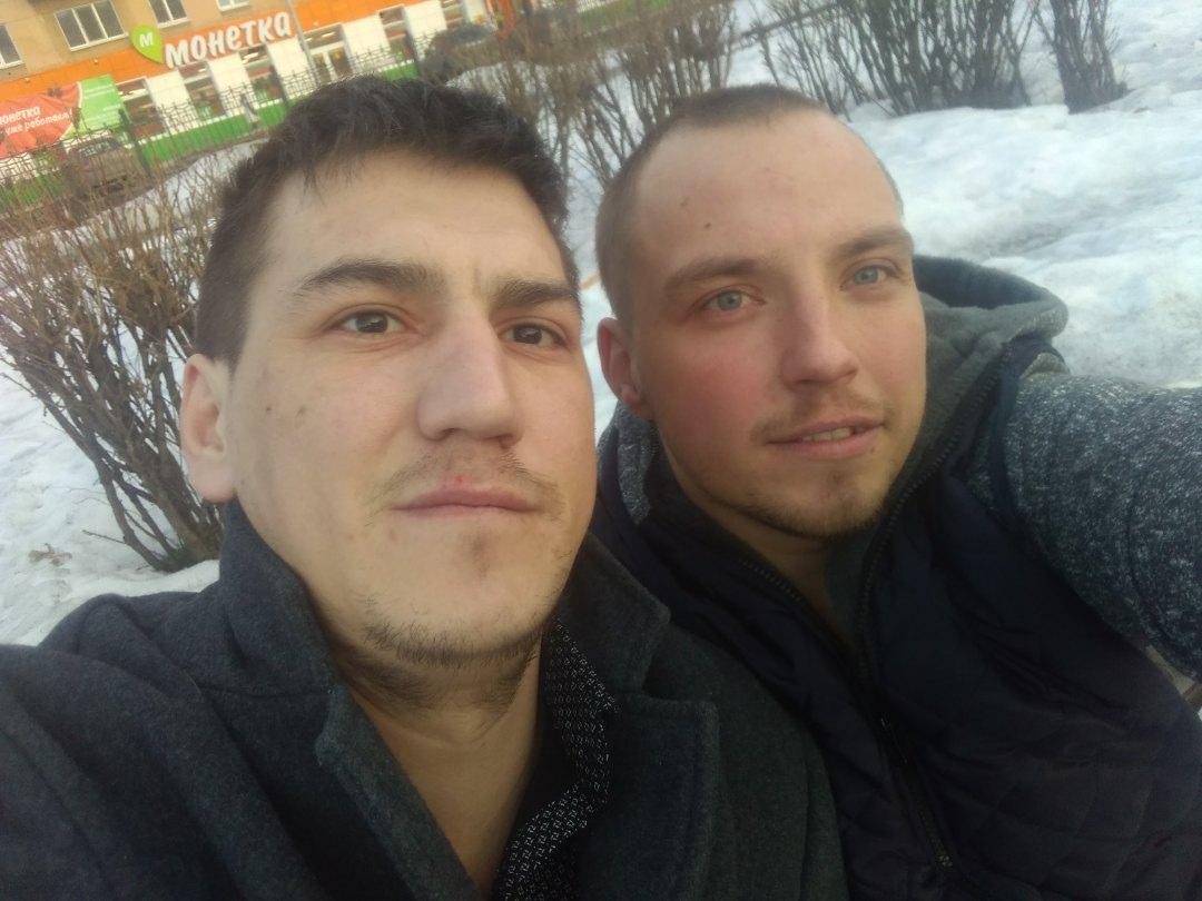Максим, 26, Nizhny Tagil