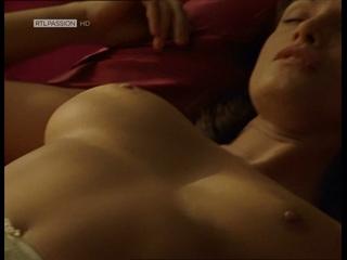 Nude katharina böhm Katharina Böhm