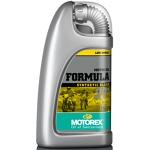 Motorex FORMULA 2T