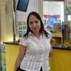 Татьяна Бекряшева