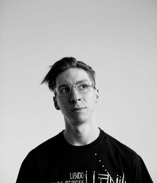Коля Улинич, 30 лет, Москва, Россия