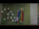 2 смена 2020 1 отряд Екатерина Александровна танец Беларусь