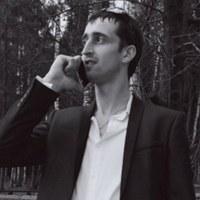 Иван Гранаткин