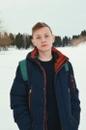 Алексей Курмашев фотография #12