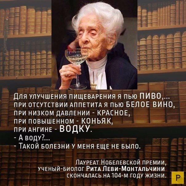 фото из альбома Олега Улакова №8