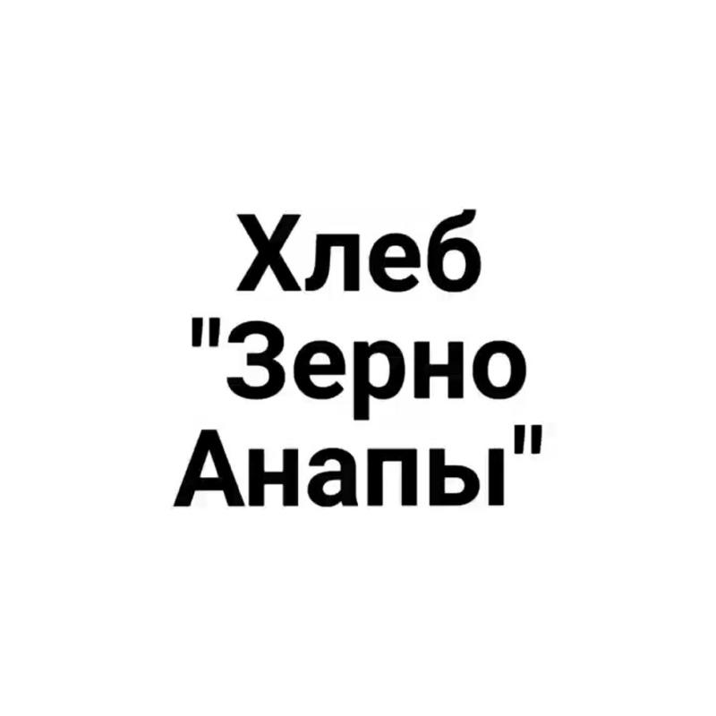 VID_82380430_173054_046.mp4