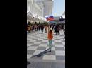 2019.12.07 - UCMAS - 24-е международные соревнования - а я иду, шагаю по Пном Пен